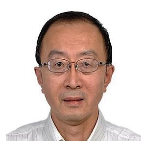 柳彬 北京大学_导师名录-柳彬-北京大学元培学院